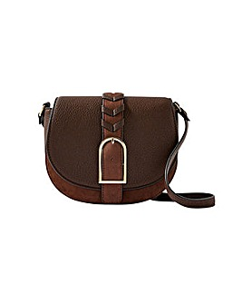 Accessorize Shania Cross-Body Bag