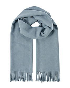 Accessorize Holly Blanket Scarf