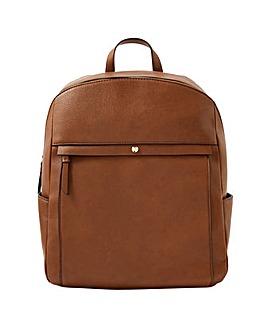Accessorize Sammy Backpack