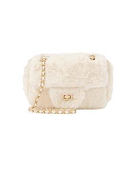 Accessorize Billie Mini Cross-Body Bag