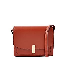 Accessorize Abigail  Cross-Body Bag