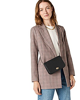 Accessorize Evie Cross-Body Bag