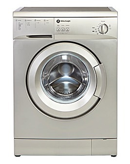 White Knight 5KG 1000rpm Spin Washer