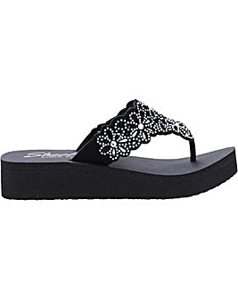 Skechers Vinyasa Pretty Thang Shoes