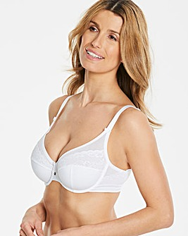 Bestform Just Perfect Full Cup Wired Bra