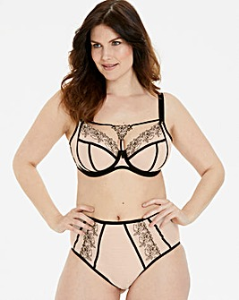 Elomi Tori Plunge Wired Bra
