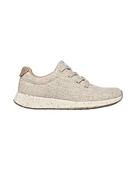 Skechers Bobs Earth Sunset Peace Shoes