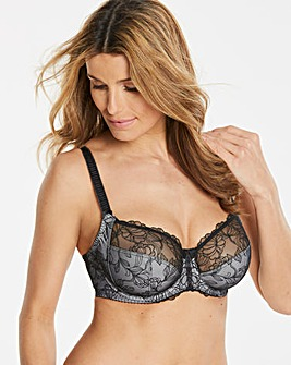Fantasie Estelle Full Cup Wired Bra