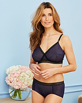3230eab970 Clearance on Plus Size Bras - Discount Sale