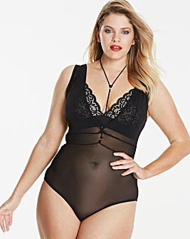 Rougette Esme 3 in 1 Body