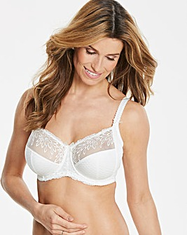 Sirens by Pour Moi Hepburn Bra
