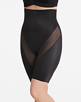 Naomi&Nicole Cool Comfort Thigh Slimmer