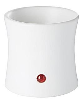 Woodwick Smart Warmer Set