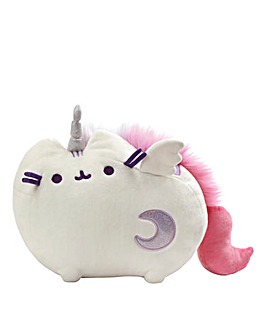 Pusheenicorn XL Plush