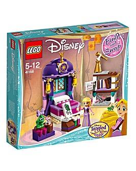 LEGO Disney Rapunzel