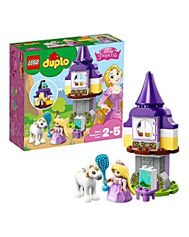 LEGO Duplo Rapunzel