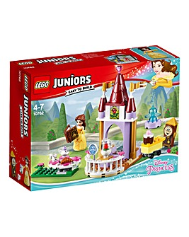 LEGO Juniors Belle