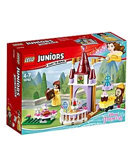 LEGO Juniors Belle