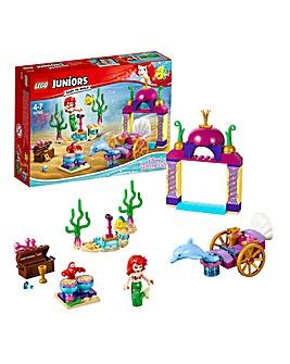 LEGO Juniors Ariel