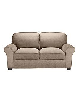 Newbury 2 Seater Sofabed