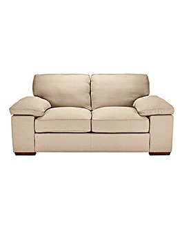 Country Collection Harrow 2 Seater Sofabed