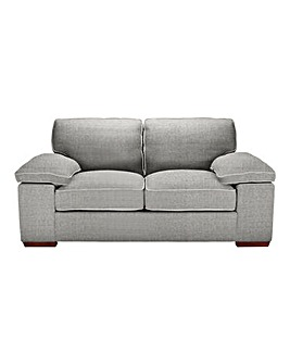 Harrow 2 Seater Sofabed
