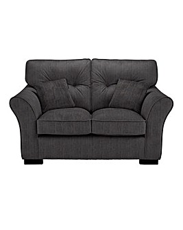 Louis 2 Seater Sofa
