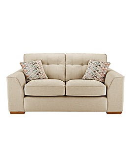 Samba 2 Seater Sofabed