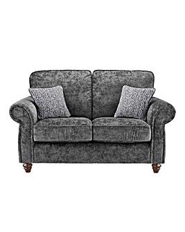 Cedar Two Seater Sofa