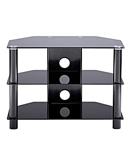 Alphason Eclipse 800 TV Stand