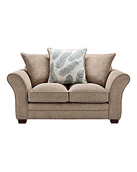 Freya 2 Seater Sofa