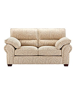 Wadebridge 2 Seater Sofa