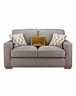 Linoso 2 Seater Sofa