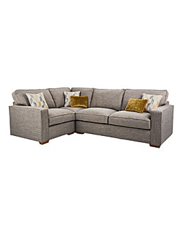 7d3a84a5c03f 2 seater sofa   Sofas for sale   2 seater leather sofa   3 seater ...