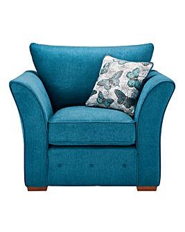 Papillon Chair