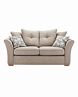 Papillon 3 Seater Sofa
