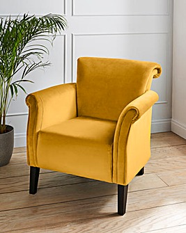 Desire Accent Chair