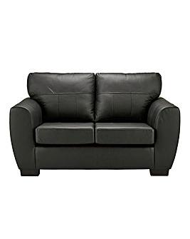 Cleo 2 Seater Sofa