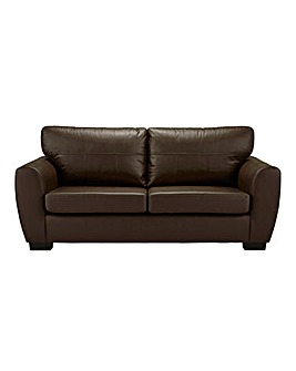 Cleo 3 Seater Sofa