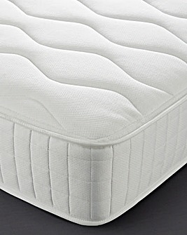 Silentnight Lunar 1000 Pocket Mattress