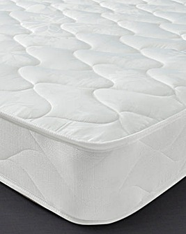 Layezee by Silentnight Comfort Mattress