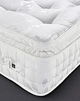 Sweet Dreams Serenity 3000 Pillowtop