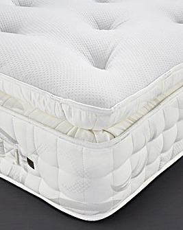 Sweet Dreams Amelie 1000 Memory Mattress