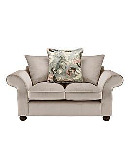 Penelope 2 Seater Sofa