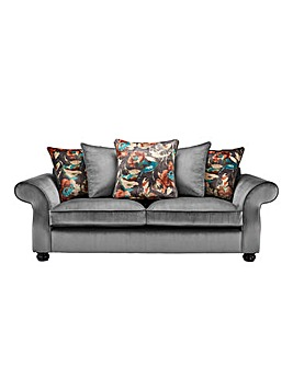 Penelope 3 Seater Sofa