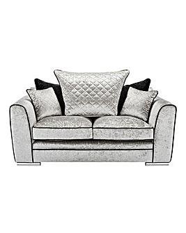 Ariana 2 Seater Sofa