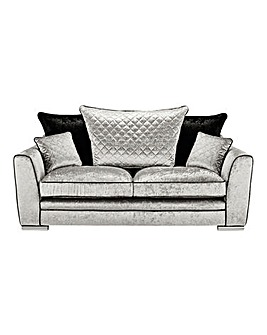 Ariana 3 Seater Sofa