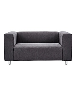 Morgan Two Seater Sofa