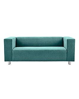 Morgan Three Seater Sofa