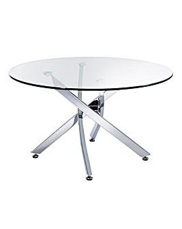 Meridien Coffee Table
